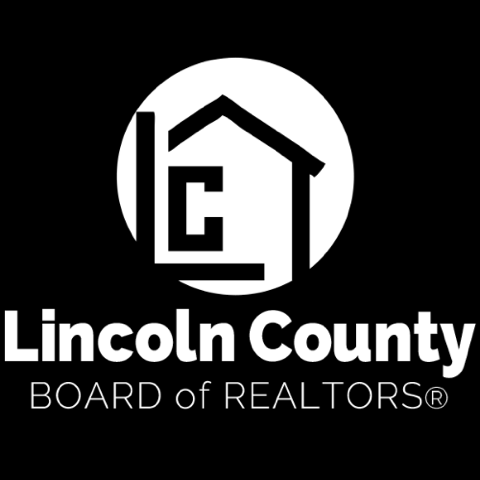 Lincoln Co Logo