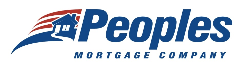 Peoples Mortgage